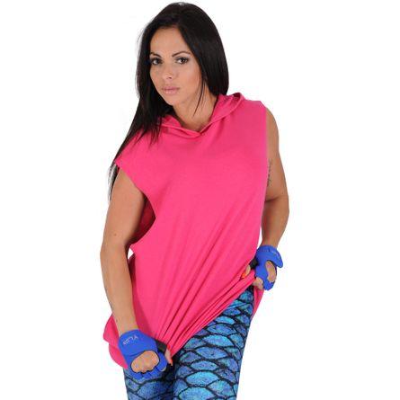 atacado-fitness-blusa