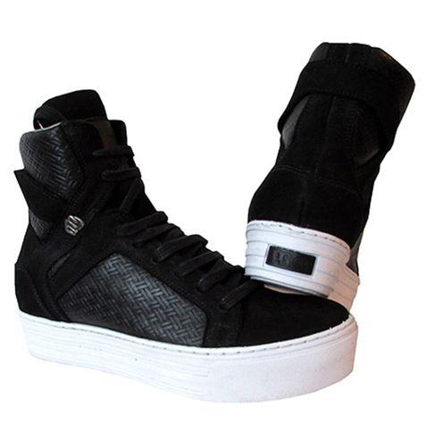 hardcorefootwear-punch-gear