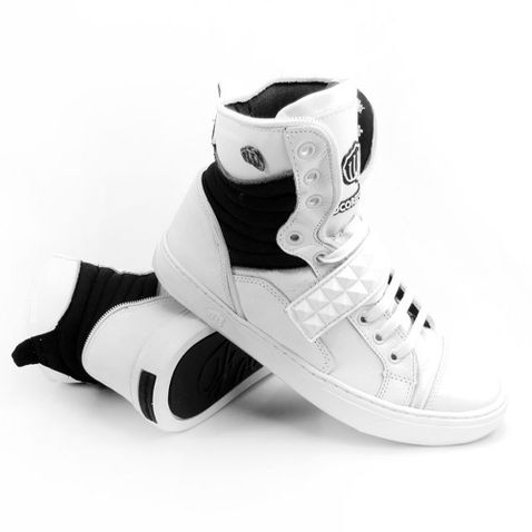 tenis-hardcorefootwear-punch-gear