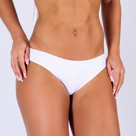 atacado-lingerie-calcinha