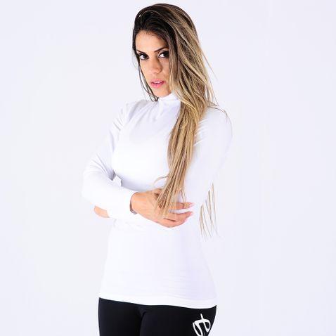 blusa-basica-gola-alta-sem-costura-branco
