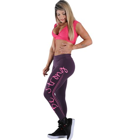 legging-fitness-be-strong2-pink