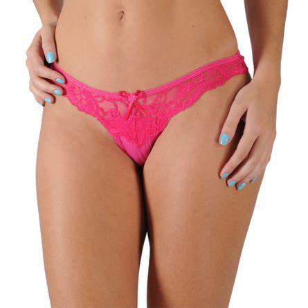 calcinha-microfibra-e-renda-fio-duplo-morena-pink