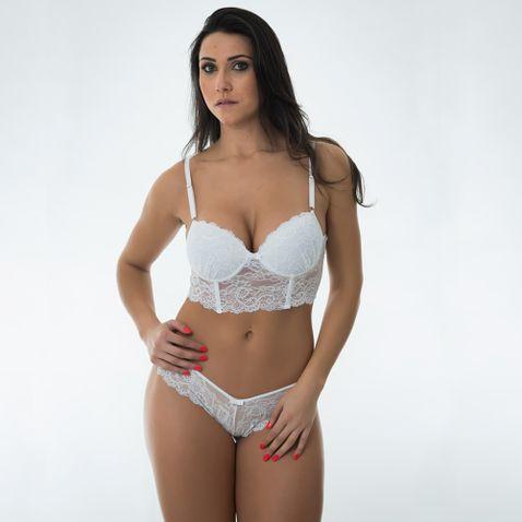 conjunto-lingerie-cropped-renda-branco