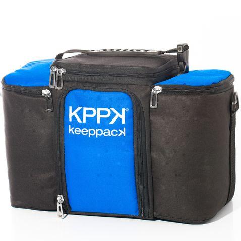 bolsa-termica-keeppack-max-colors-azul