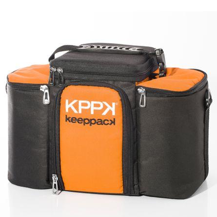 bolsa-termica-keeppack-max-colors-laranja