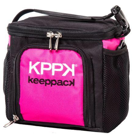 Bolsa-termica-keeppack-mid-colors-rosa