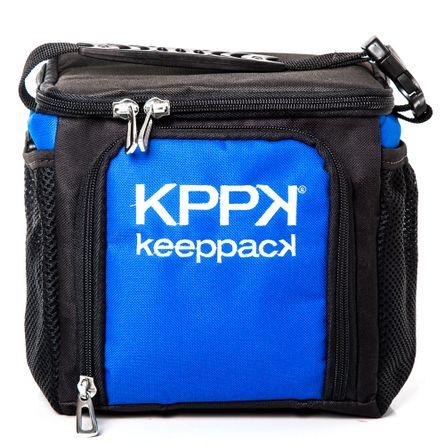 Bolsa-termica-keeppack-mid-colors-azul