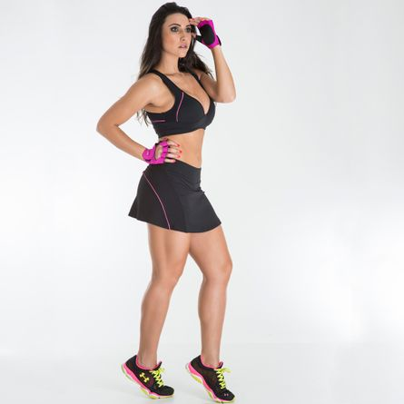 saia-short-fitness-supreme-elite-pro-pink