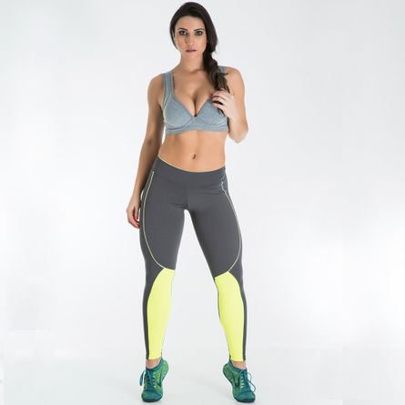 legging-fitness-air-elite-pro-amarelo