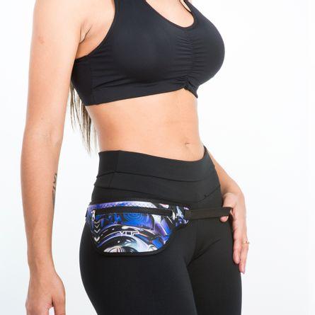 cartucheira-fitness-estampada-roxo
