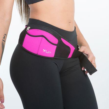 cartucheira-fitness-lisa-pink