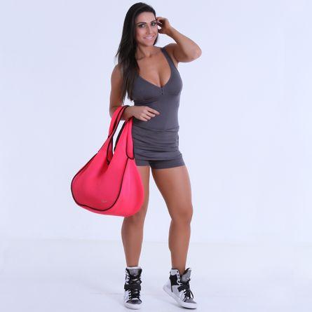 Bolsa-Fitness-em-Tela-Yup-rosa