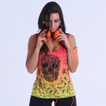 camiseta-fitness-navalhada-butterfly-effect