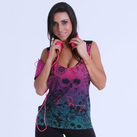 camiseta-fitness-navalhada-pink-twister