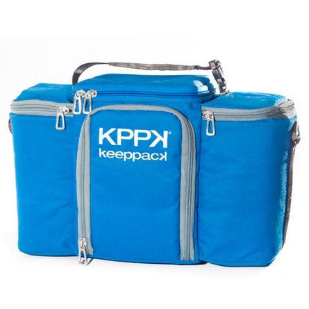 Bolsa-Termica-Keeppack-Max-Colors