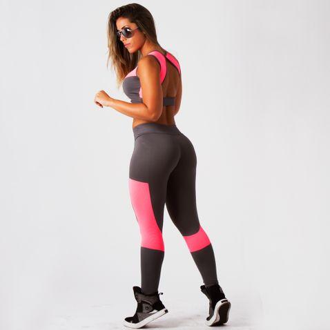 legging-fitness-deep-cut-coral