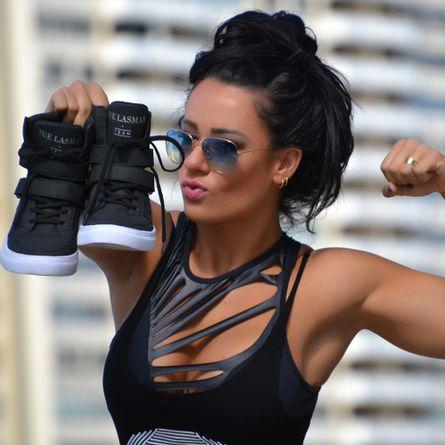 tenis-hardcorefootwear-punch-gear--