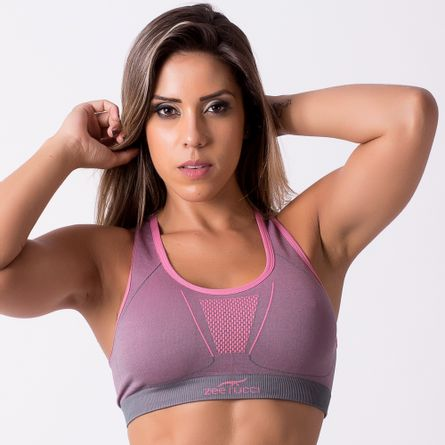 top-fitness-sem-costura-fit-comfort