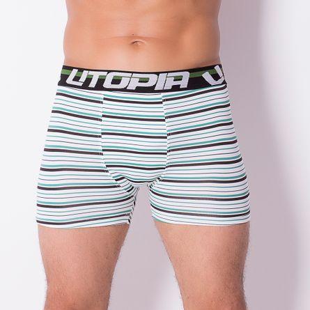 Cueca-Boxer-Estampada-Utopia