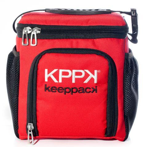 Bolsa-Termica-Keeppack-Mid-Colors