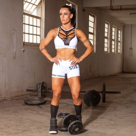 Short-Fitness-Sport-Sue-Power