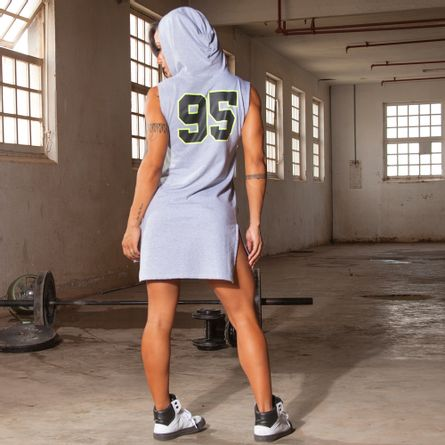 Vestido-Fitness-Moletom-Sue-95