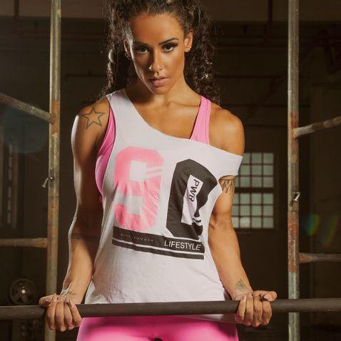 Camiseta-Fitness-Sue-Lifestyle
