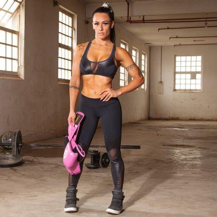 Legging-Fitness-shine