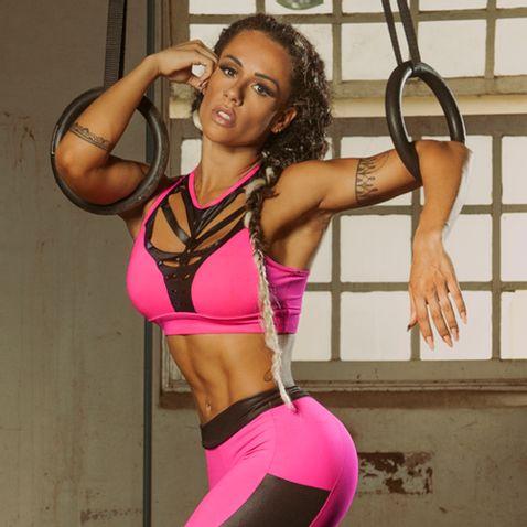 Top-Fitness-Navalhado-Sue-Lifestyle-