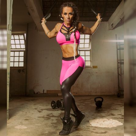 Legging-fitness-Glow-