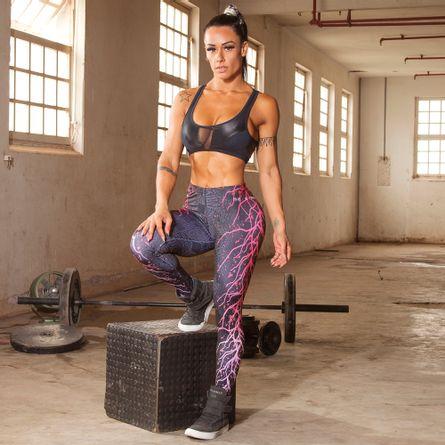 Legging-Fitness-Digital-Thunders