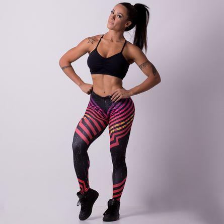 Legging-Fitness-Digital-Work-Out