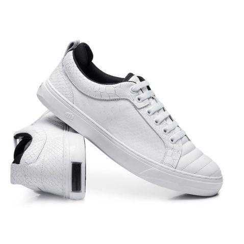 Tenis-Hardcorefootwear-Napa-Word-
