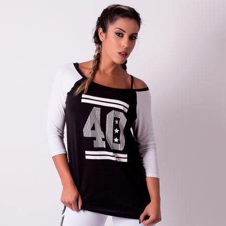 Camiseta-Fitness-Ragla-40