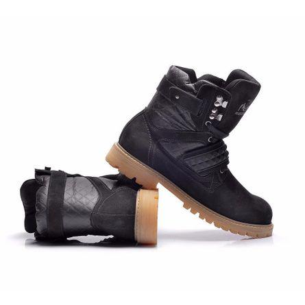 Boot-Marcus-Mion-Nobuck-Preto