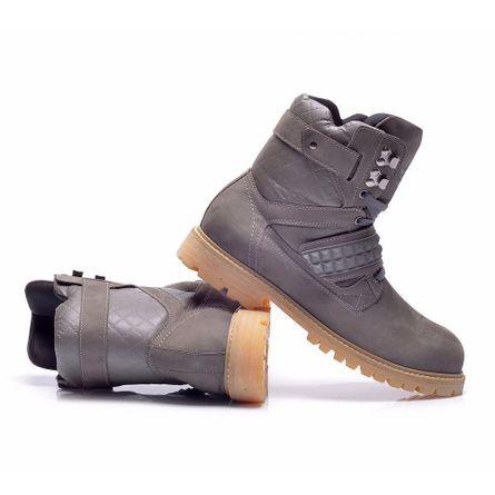 Boot-Marcus-Mion-Nobuck-Cinza