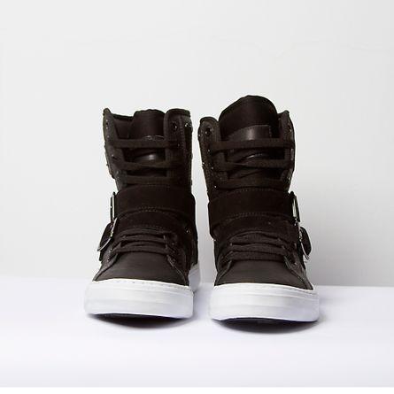 Tenis-Hardcorefootwear-Slim-Snake-Bril-