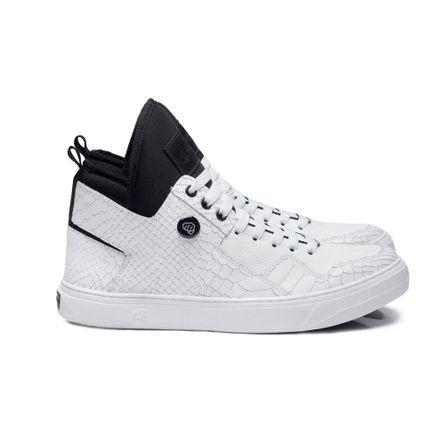 Tenis-Hardcorefootwear-Snake-Branco