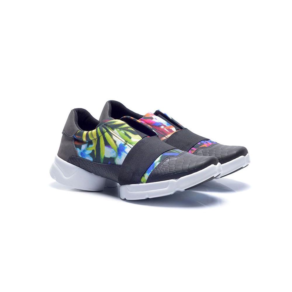Tenis-Hardcorefootwear-HD3-Snake-HD6002PT-2934