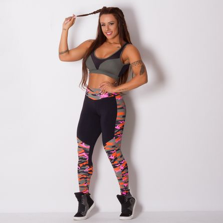 Legging-Fitness-Crossover-