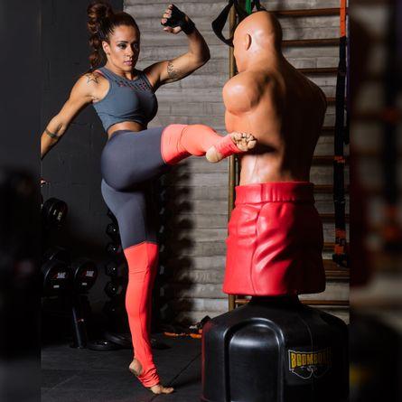 Legging-Fitness-Lumi-com-Pe