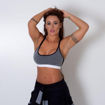 Top-Fitness-Tiras-Air