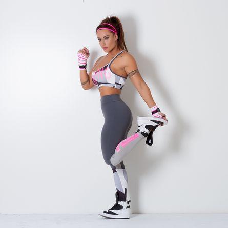 Legging-Fitness-Barcode