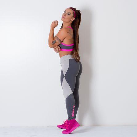Legging-Fitness-Wild