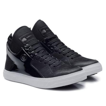 Tenis-Hardcorefootwear-Snake-Black