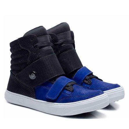 Tenis-Hardcorefootwear-Nobuck-Blue