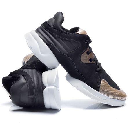 Tenis-Hardcorefootwear-HD3-Nobuck