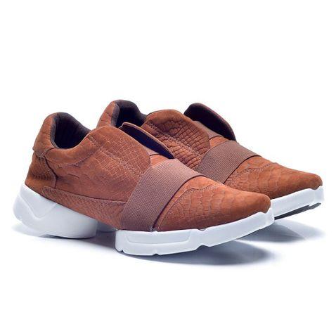 Tenis-Hardcorefootwear-HD3-Castor