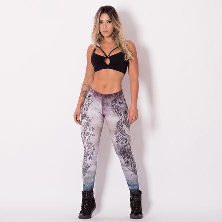 Legging-Fitness-Digital-Dragons-